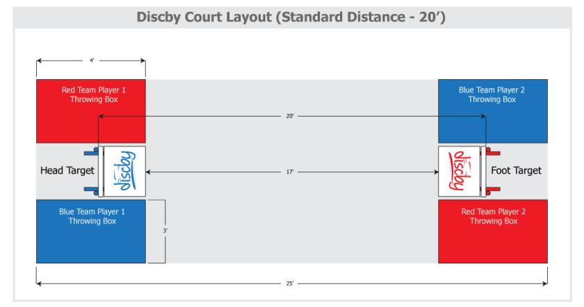 court_layout_standard_final