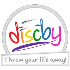discby