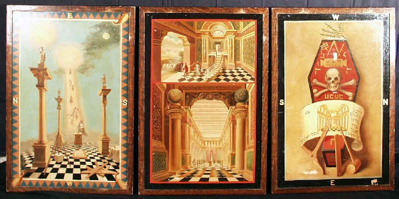 tracing_boards_from_st_andrews_lodge_1