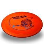 Innova Leopard - Great Beginner Driver!