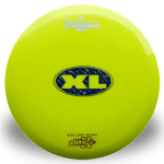 XL-Elite-X