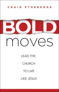 bold moves cover2
