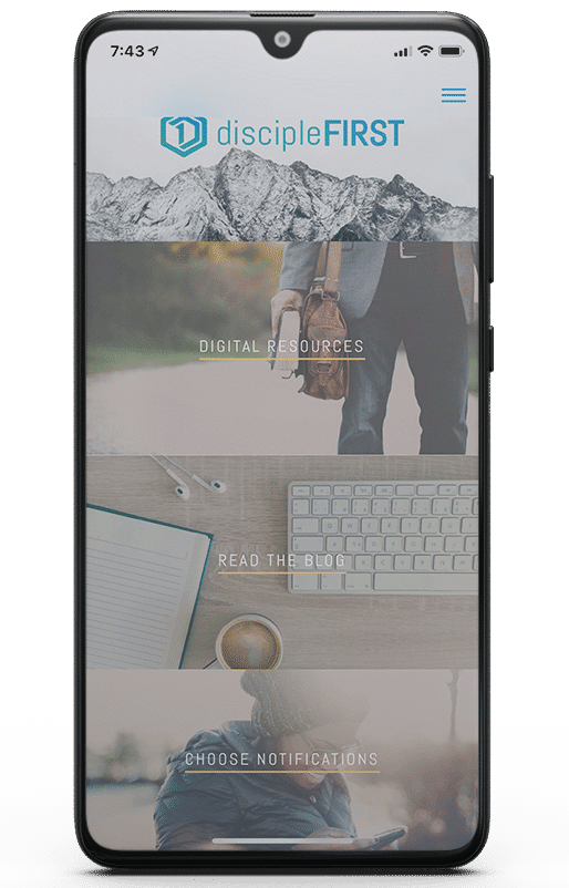 Phone-App-Mockups_android