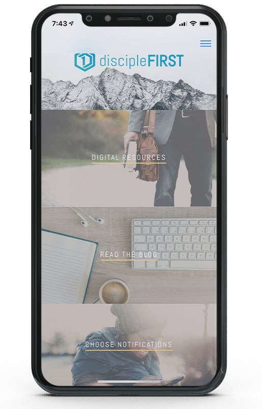 Phone-App-Mockups_iPhone