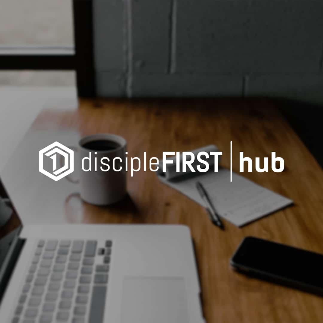 d1_Hub_productimage