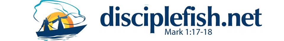 disciplefish.net