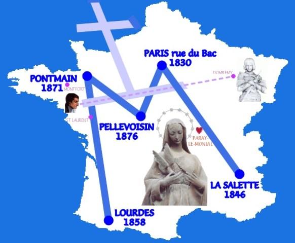 Homélie Audio: vous avez 10 minutes ?  - Page 11 France10