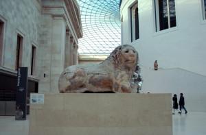 Knidos_lion