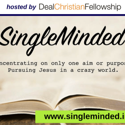 Singleminded Conference