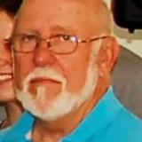 Peter Caldwell-Barr