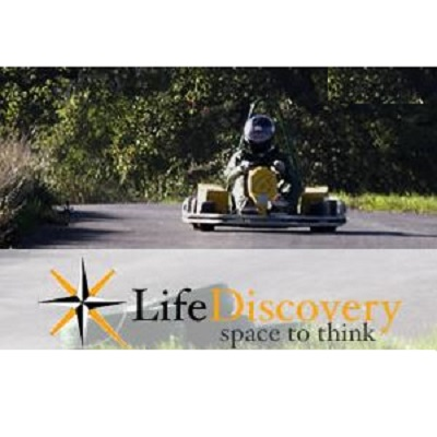 Life Discovery