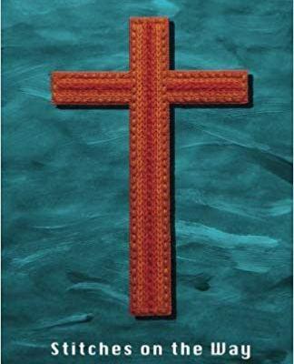 christian book