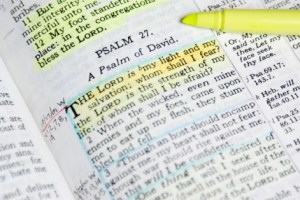 study-bible