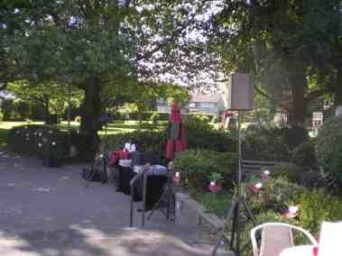 Essen-12.08.2012-IV