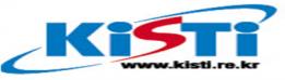 www.kisti.re.kr