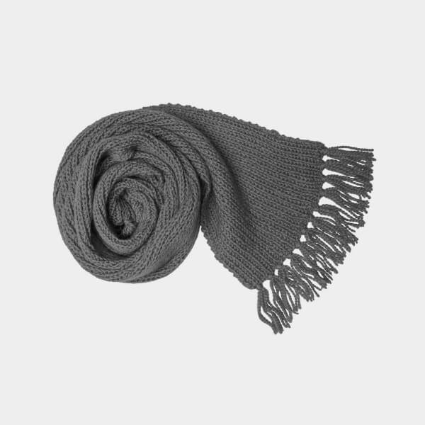 product-111-grey