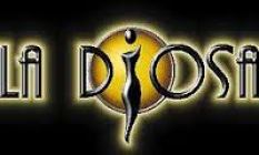 logo-la-diosanegro