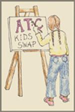 Kids_ATC_Swap