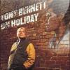1997: Tony Bennett On Holiday