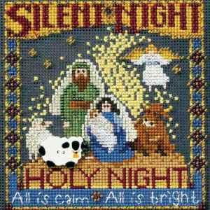 2008-silent-night005
