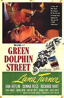220px-Green_Dolphin_Street