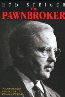 ThePawnbroker