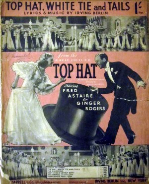 astaire_tophat