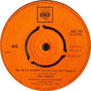 tony-bennett-the-kids-a-dreamer-the-kid-from-fools-paradise-cbs