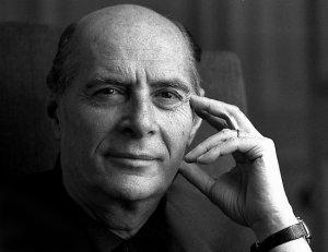 Renzo Rossellini