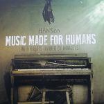 Hanson Membership Kit 2014 Music Made for Humans