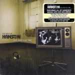 Hanson - Best of Hanson Live and Electric USA