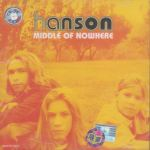 Hanson - Middle of Nowhere China