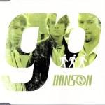 Hanson - GO