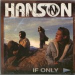 Hanson - If Only Promo USA