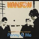 Hanson - Penny and Me Promo Japan