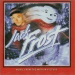 Jack Frost Official Soundtrack