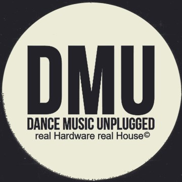 DANCE MUSIC UNPLUGGED
