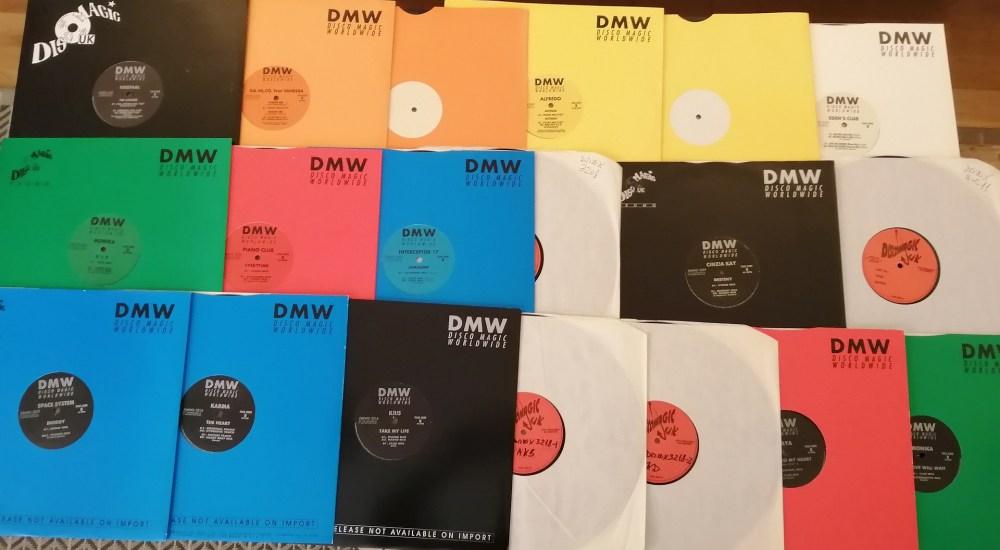 DMWX Archive 01 1920