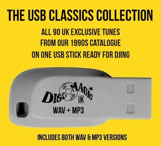 Crzer Blade Yellow NU2 USB.jpg
