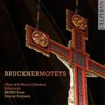 bruckner_motets