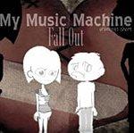 DiscoPix My Music Machine Fall Out Thumbnail