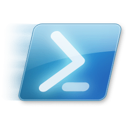 Finding RDP sessions on servers using PowerShell | DiscoPosse com