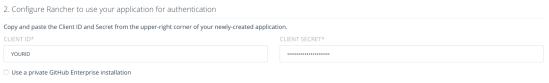 configure-rancher-application-auth