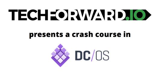 techforward-dcos