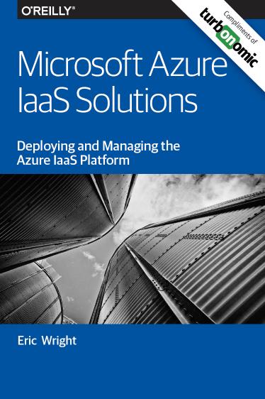 Microsoft Azure IaaS Solutions