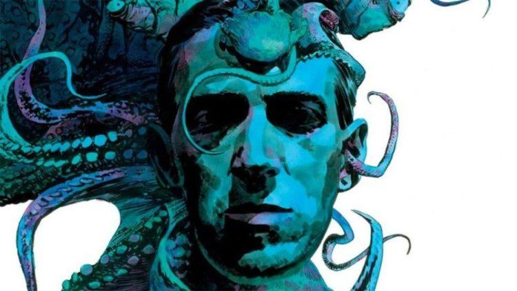 Las mejores adaptaciones cinematográficas de relatos de Lovecraft