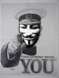 Anonymised Kitchener