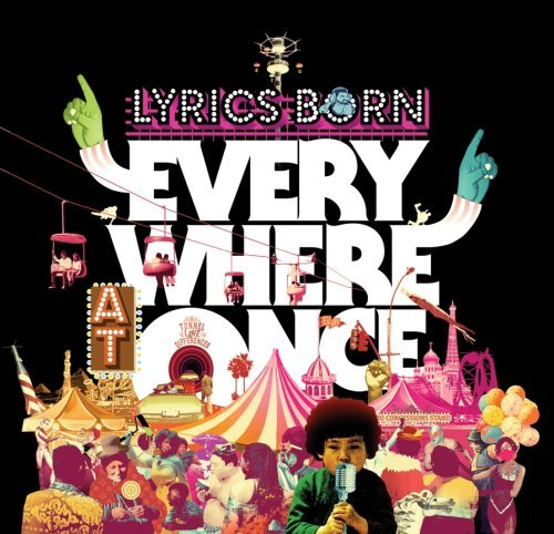 https://i1.wp.com/discosalt.com/blog/wp-content/uploads/2009/05/lyrics-born-everywhere-at-once.jpg