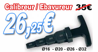 fourniture plomberie discount plomberie