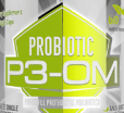 P3-OM Coupon Code